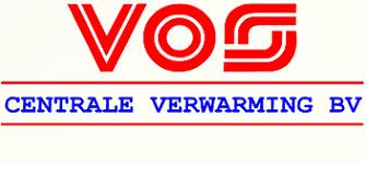 Logo CV monteur Amsterdam